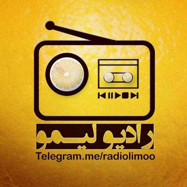 کارگاه ساخت پادکست در شیراز