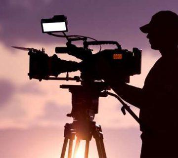 لیست بهترین آموزشگاه سینمایی شیراز