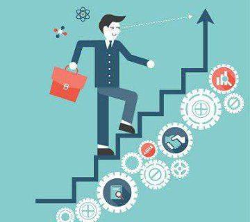 تست نقاط قوت، ضعف و ویژگی های شغلی (الگوریتم T)
