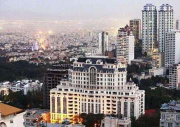 فهرست بهترین آموزشگاه های شمال تهران