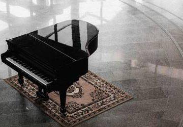 بهترین آموزشگاه موسیقی شمال تهران