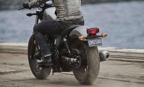 فهرست آموزشگاه های موتورسیکلت تهران