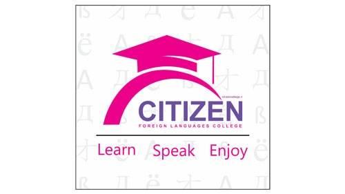 آموزشگاه زبان هفت حوض