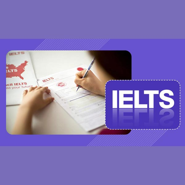 آموزشگاه-زبان-ایرانمهر-_-آیلتس - چگونه از آزمون آیلتس نترسیم؟