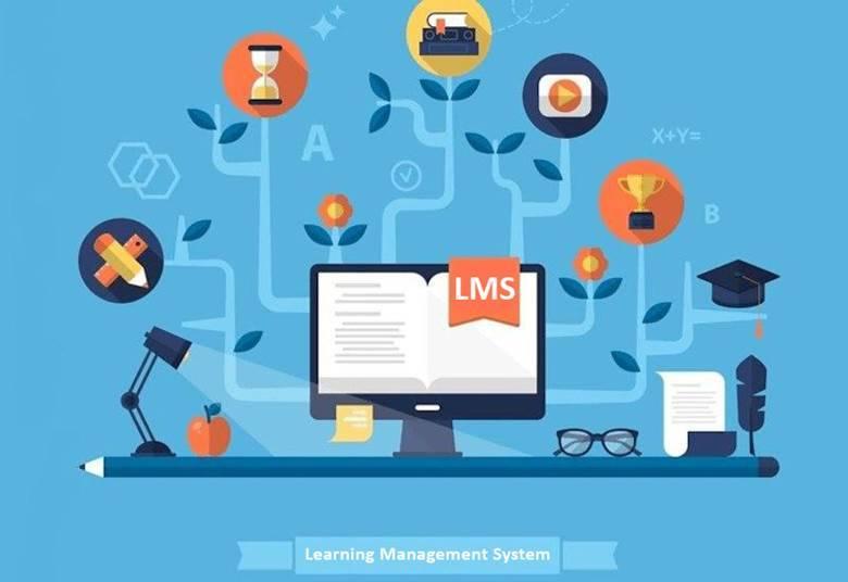 چگونه LMS میتواند درآمد آموزشگاه را افزایش دهد؟