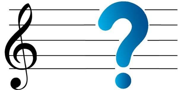 10 سوال مهم برای تأسیس کلاس آزاد موسیقی