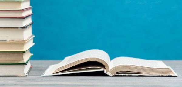 کتب آیلتس